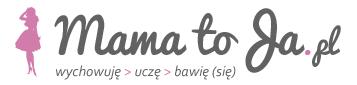 Mama to Ja!